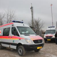 Дело об отравлении детей Березовки не закрыто: следствие ждет помощи от России