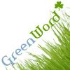 greenword