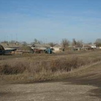 После двенадцати лет борьбы жители поселка Березовка будут, наконец, переселены