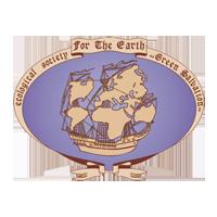 Призыв к созданию Международного уголовного суда по вопросам окружающей среды и охраны здоровья