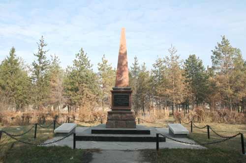 2012Panfilovsk01