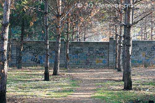 2012Panfilovsk09