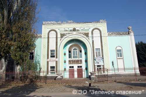 2012Panfilovsk23