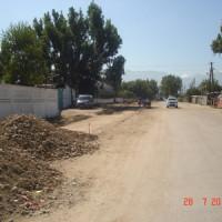 «Решая» транспортную проблему, усугубляем экологическую