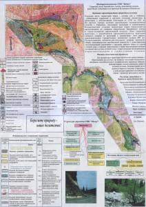 Medeu_s-map