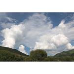 Фотогалерея «Поэзия небес»