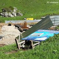 «Прорывной» проект «Кокжайлау»: худшие ожидания оправдались