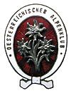 Знак Австрийского Альпийского общества