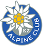 Kazakh Alpine Club