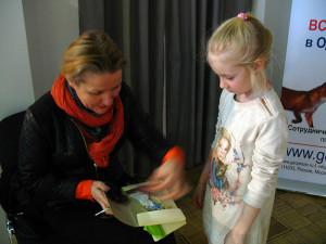 pervozdannaja-rossija-2015-012