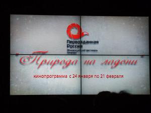 pervozdannaja-rossija-2015-013