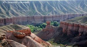 Дополнительная информация и документы кампании по защите национальных парков