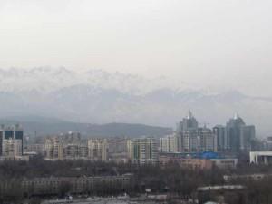 2014DSh-Almaty020