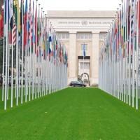 Казахстан не выполняет решение сторон Орхусской конвенции