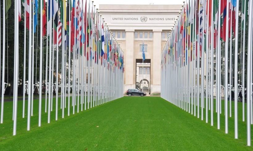 Комитет Орхусской конвенции начал рассмотрение заявления по проекту «Кокжайляу»