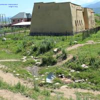 Городище Талгар. Способен ли Казахстан сохранить всемирное наследие?