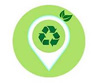 Новое приложение EcoCity поможет решить мусорную проблему