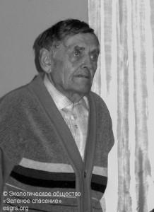 Марьяшев-А.Н.-©01