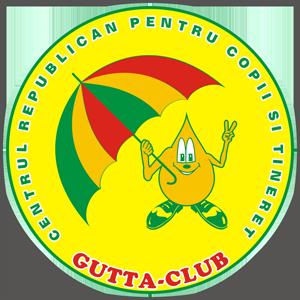 «GUTTA-СLUB»