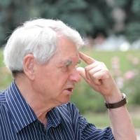 Герольд Бельгер: Кокжайлау хотят уничтожить