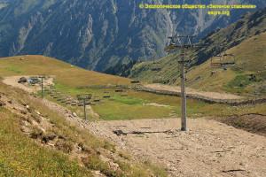 Талгарский-перевал