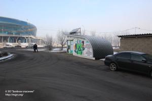 IMG_8531-ЖК Алмалы-Арена+