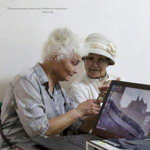 Г.Н. Дусенко и Т.Н. Муканова