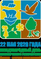 !idb-2020-logo-ru-web-vertical