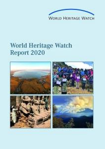 Страницы из WHW-Report-2020