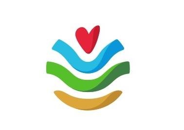 Десятилетие ООН по восстановлению экосистем (2021–2030 годы)
