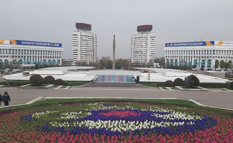 Что препятствует соблюдению Орхусской конвенции в Казахстане?